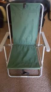 Outdoor Chairs. Aluminum Folding Lawn Chairs With Webbing: Resin ... Lawn Chair Usa Old Glory Folding Alinum Webbing Classic Shop Costway 6pcs Beach Camping The 25 Best Chairs 2019 Extra Shipping For Jp Lawn Chairs Set Of 2 Vintage Folding Patio Sense Sava Foldable Wood Outdoor Natural Black Web Lounge Metal School Fniture Walmart For Your Ideas Mesmerizing Recling With Custom Zero Gravity Restore New Youtube