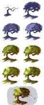 Polytree Christmas Trees Instructions by 241 Best Vegetation Images On Pinterest Game Art Concept Art