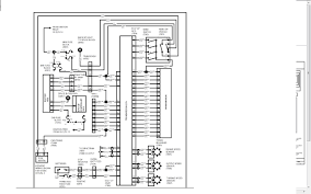 100 International Truck Parts 05 4300 Diagram Great Installation Of Wiring