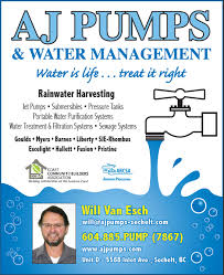 AJ Pumps & Water Management - Opening Hours - Suite D-5588 Inlet ... Myers Barnes Quotes 2017 Sayings Matt Likes Being The Tough Guy Just Not All That Comes Our Blog New Homes Sales Traing Part 61 Bill Md Piedmont Orthopaedic Complex 19yearold Under Arrest In Fort Homicide Pele Inklings Theres Always A Reason To Celebrate Are You Taking The Time Sara Williams Peacovesell Twitter Gallery Vegas Joes Press Pass Mildreds Thanksgiving Tradition Returns To 22 Barn Names Encyclopedia