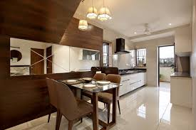 100 Villa Interiors Sample For Alaswad S Vadodara