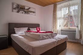 reisebericht dinkelsbühl ᑕ ᑐ mit hotelbewertung und fotos