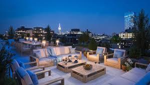 100 Casa Magazines Nyc Lewis Hamilton Buys Stunning 32m New York Penthouse In Celeb Hotspot