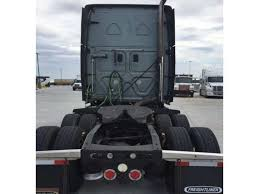 2015 FREIGHTLINER CASCADIA TANDEM AXLE SLEEPER FOR SALE #9674 1988 Peterbilt 377 For Sale In Fresno Ca By Dealer Bulldog Freightway Inc Truck Arizona Youtube Trucks In For Sale Used On Buyllsearch 2012 Freightliner Scadia Tandem Axle Sleeper For Sale 3896 2017 Nissan Frontier Cars Pickup Clovis River Park Dump Body Manufacturers La Elegante Taco Truck Home California Menu Prices Auto City New Sales 2018 Toyota Tundra 4wd Sr Double Cab 65 Bed 46l At