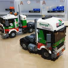 Pin By Matt Albertson On Lego | Pinterest | Lego, Lego Creations And ... Lego 4654 Octan Tanker Truck From 2003 4 Juniors City Youtube Classic Legocom Us New Lego Town Tanker Truck Gasoline Set 60016 Factory Legocity3180tank Ucktanktrailer And Minifigure Only Oil Racing Pit Crew Wtruck Group Photo Truck Flickr Ryan Walls On Twitter 3180 Gas Step By Step Tutorial Made With Digital Designer Shows You How Octan Tanker Itructions Moc Team Trailer Head Legooctan Legostagram Itructions For Shell A Photo Flickriver Tank Diy Book