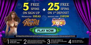 Canadian Dollars, CA$, CAD, Where Can I Play, Casinos For ... Silver Sands Casino 80 Free Spins November 29 2017 Take Planet 7 2019 Review Of The Rtg Oz 25 Chip No Deposit Bonus Code Best Nodeposit Casinos Free No Deposit Coupon Bonuses Online Casino Slots Keno Bonus Play 40 Fs On Big Game June Super Codes Afield Yummyspins Usa