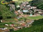 imagem de Nova Belém Minas Gerais n-7
