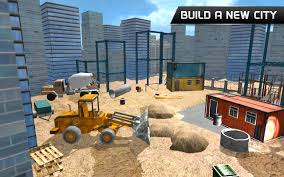 Construction Truck 3D - Revenue & Download Estimates - Google Play ... Cstruction Transport Truck Games For Android Apk Free Images Night Tool Vehicle Cat Darkness Machines Simulator 2015 On Steam 3d Revenue Download Timates Google Play Cari Harga Obral Murah Mainan Anak Satuan Wu Amazon 1599 Reg 3999 Container Toy Set W Builder Casual Game 2017 Hot Sale Inflatable Bounce House Air Jumping 2 Us Console Edition Game Ps4 Playstation Gravel App Ranking And Store Data Annie Tonka Steel Classic Toughest Mighty Dump Goliath