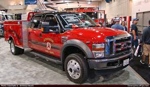 Fire Truck Photos - Ford - F550 - Wildland - Oceanside Fire ... 2017 Ford F550 Xl Fargo Nd Truck Details Wallwork Center 2014 Ford Crew Cab 4x4 9 Flatbed Youtube Commercial Trucks 2006 Crew Cab Rollback Diesel Tow T New Xlt 4x4 Exented Cabjerrdan Mpl40 Wrecker Brush 4wd Diesel Engine Super Duty Chassis Over 12 Million Miles F550super4x4 Powerstroke W Chevron Renegade408ta Light Duty 2011 Service Russells Sales 16 Mechanics Truck Tates Bucket Boom For Sale Used F550 Diesel Shop Vi Equipment