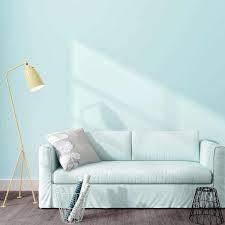 wasserdicht fleck beständig mint blau grün tapete reines pigment farbe moderne einfache vlies schlafzimmer wohnzimmer tapete