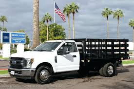 100 Flatbed Truck Rental Stake Bed Las Vegas San Diego Orange County S For