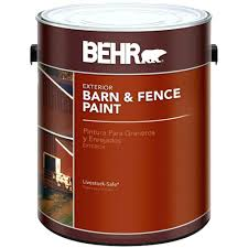 Incredible What Color Siding And Trim For Brick House Good ... Free Picture Paint Nails Old Barn Red Barn Market Antiques Hoopla 140 Best Classic Barns Images On Pinterest Country Barns Architecture Charming Exterior Design For A House Using Gambrel Solid Color 8k Wallpaper Wallpapers 4k 5k Do You Know The Real Reason Are Always I Had No Idea Behr 1 Gal Sc112 And Fence Wood Large Natural Awesome Contemporary With Dark Milk Paint Casein Paints Gal1 Claret Adjective Definition Synonyms Macmillan Dictionary How To Prep Weathered For Pating Diy Swan Pink Grommet Ready Made Curtains