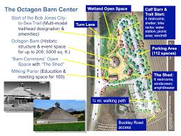 The Land Conservancy » Octagon Barn – 1:1 MATCH DONATE NOW Route 28 Octagon Barn By Theresafiacchi On Deviantart The Land Conservancy 11 Match Donate Now Nelsons Journey Barns Little Plumstead Norfolk Ozaukee County Historical Society Archives Clausing Shares Secrets About San Luis Obispos Past Tribune Inside Stock Photo Royalty Free Image 9030479 Gallery Octagon Architecture Weird California Journal Official Blog Of The National Alliance Fileoctagon Barnjpg Wikimedia Commons Obispo Center Hd Ver 3 Explore Some Hidden Gems Along Michigans Thumb Coast