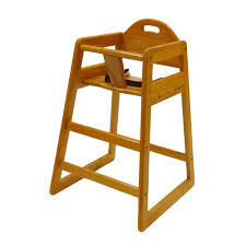 Shop LA Baby Stackable Wooden High Chair - Free Shipping Today ... Antique And Vintage Tray Tables 782 For Sale At 1stdibs Wooden High Chair With Metal Best Oak Removable Porcelain For Sale Convertible Wood Thing Old Baby Chairs Red Kite Design Ideas Find More Fisher Price Up To Mocka Original Highchair Highchairs Au How Buy A Highchair Babycenter Painted 16 2018