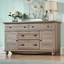 Shoal Creek Dresser Oiled Oak by 1706 Best Dressers U0026 Chests Of Drawers Images On Pinterest