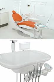 Adec Dental Chair Water Bottle by 51 Best Images About A Dec Office On Pinterest Upholstery Los