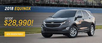 Your Caguas Dealer - Benitez Chevrolet Buick GMC Near Carolina & San ...