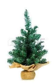 Miniature Battery Operated Troubleshooting Small Christmas Tree With Lights Tiny White Mini Christmaswalls Co