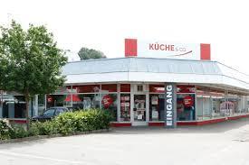 küchenstudio heidenheim küchen kaufen küche co