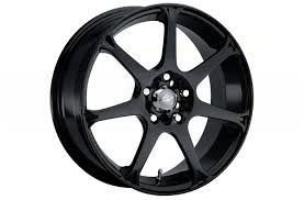 ICW Racing Wheels 015B - Talon Wheels For Sale In Fortuna, CA ... Custom Car Rims Luxury Pacer Wheels Steel Truck All Of Us With A 5x135 Bolt Patternpost Ur Wheels Not Many In 165mb Navigator Gloss Black Machined 308 Roost Matte Black Wheels And Modern Ar62 Outlaw Ii Tires Nighthawk Configurator Craigslist 790c Insight Atd Us Mags Mustang Standard Wheel 15x7 Chrome 651973 Pacer 187p Warrior Polished Fuel Vector D601 Anthracite Ring 166sb Nighthawk 187 Warrior On Sale