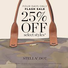 Stella & Dot By Cynthia Nyquist, Independent Stylist - Home ... 30 Extra 13 Off On Ilife V8s Robot Vacuum Cleaner Bass Pro Shops 350 Discount Off December 2019 Ebay Coupon Get 20 Off Orders Of 50 Or More At Ebaycom Cyber Monday 2018 The Best Deals Still Left Amazon Dna Testing Kits Promo Codes Coupons Deals Latest Bath And Body Works December2019 Buy 3 Laundrie Ecommerce Intelligence Chart Path To Purchase Iq Simple Mobile Lg Fiesta 2 Prepaid Smartphone 1month The Unlimited Talk Text Lte Data Plan Free Shipping Zappo A Vigna Con Enrico Pasquale Prattic Zappys Save When You Buy Google Chromecast Ultra 4k Streamers