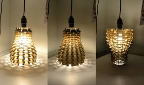 The Lamp Shade Can Be Rotated Along Its Axis Or Flipped Upside Down For Varying Lighting Conditions