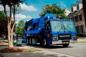Mack Trucks Introduces New Mack LR Low-entry Cabover Refuse Model ... Heil Python Autocar George Flickr Garbage Trucks Truck Bodies Trash Refuse Macqueen Equipment Group2011 Durapack 5000 2005 Intertional 7400 Garabge Truck Vinsn1htwg0ztx5j011035 New Federal Fuel Economy Proposal Has Companies On Move To Republic Services Mack Mru633 Durapack 7000 Asl 2433 Acx Rapid Rails Youtube Refuse Trucks For Sale Rail Sideload Body Siloader Waste Handling Equipmemidatlantic Systems Halfpack Front Loader Environmental