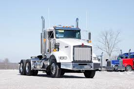 Kenworth T800 - Fitzgerald Glider Kits Kenworth T660 Fitzgerald Glider Kits Freightliner Trucks Kit For Sale Listings Page Used The Best Truck 2018 Custom Peterbilt 2000 T2000 Glider Kit Semi Truck Item K3440 Sol Calvin Edges 2016 389 Truckpartshomebutton Usa Obama Tried To Close A Big Pollution Loophole Trump Wants Keep Epa Proposes Repeal Emission Standards On For Coronado Midroof Custom Built By Sales
