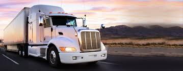100 Truck Broker Go To Ers