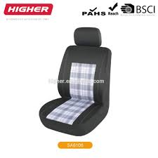 Automobile Car Seat Covers Walmart Seat Cover On Sale 60 40 Seat ... Is There A Source For Bench Seat 194754 Classic Parts Talk Chevy Truck Seat Covers Fresh New 2018 Chevrolet Silverado 2500hd Chevy Venture Seats Salechevy Malibu P1404 Code 2017 1500 Ltz Z71 4wd Review Digital Trends Used 1960 Seats Sale Rolled And Pleated Vinylfor On Ebay Amazoncom Fh Group Fhcm217 2007 2013 2014 Custom Leather Upholstery 1990 454 Ss Pickup Fast Lane Cars 2019 Trim Levels All The Details You Need 95 Bucket Seats85 Best