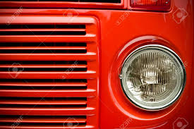 Red Truck Grill And Headlight With Shallow D O F Stock Photo ... Westin Hdx Winch Mount Grille Guard Mobile Living Truck And Suv 28 Collection Of Semi Grill Clipart High Quality Free Grilles New Used Parts American Chrome Custcargrillscom Custom Car Grills Mesh Lmc Ford 197379 Youtube Go Rhino Wrangler Black 1piece 2015 Chevrolet Silverado 1500 2wd Reg Cab 1190 Work Man Trucks Body Parts Radiator Grill Truck Accsories Peterbilt Getdpi Image Gallery Frontier Gear 1932 Pick Up Carpys Cafe Racers Bragan Specific Hand Polished Stainless Steel Spot Light
