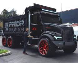 100 Customize A Truck Post Anything From Anywhere Customize Everything And Find And