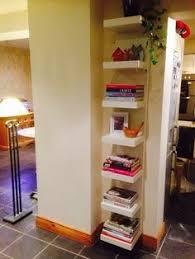 Ikea Lack Bookshelf