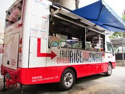 5 Food Truck Favorit Untuk Nongkrong Di Jakarta | Jadiberita.com
