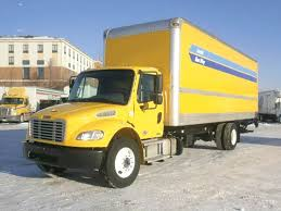 2012 Freightliner M2 106 Box Truck For Sale   Burgettstown, PA ... Box Van Trucks For Sale Truck N Trailer Magazine 1988 Autocar Hood Battery Box For Sale 3556 Used 2002 Intertional 8100 Van Truck In Md 1297 2005 Kenworth W 900 L 541623 2007 9200 I 548877 Intertional 4300 Burgettstown Pa 2001 Freightliner Fl70 565149 7600 Butterfly 550447 Custom Bodies Boxes Beds Palfinger 1991 Chevrolet G30 Cutaway Youtube