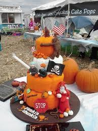 Pumpkin Chunkin Trebuchet World Record by The 25 Best Punkin Chunkin Ideas On Pinterest Farm Fest