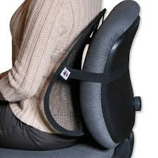 Neutral Posture Chair Amazon by 17 Neutral Posture Chair Amazon Does Stretching Help