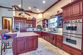 küche esszimmer www villa ch