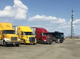 100 Suburban Truck Driving School A Class A Motorhome For The First Time Campanda Magazine