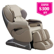 Osaki Os 4000 Massage Chair Assembly by Electric Full Body Massage Chair Estockchair Com