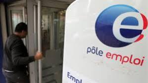 que risquent vraiment les chômeurs en cas de contrôle de pôle