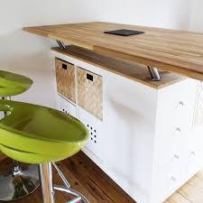 meuble bar cuisine cuisine meuble bar cuisine design meuble bar or meuble bar cuisine
