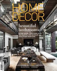 Home Decor Magazines Pdf by Home U0026 Decor Malaysia March 2017 Free Pdf Magazine Download