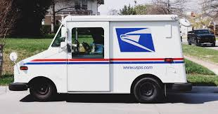 Mail-Truck - Leadership Vision Usps Picks Am General To Help Build Xtgeneration Mail Trucks Grumman Long Life Vehicle 1987 By 3d Model Store Humster3dcom Youtube Police Postal Carrier Who Crashed Truck Blames Dyslexia For Us Service Says Charlotte Delivery Delays Due Llv Parked At The Post Die Cast Mail Truck Becky Me Toys Cheap Toy With Sliding Doors Editorial Photo Image Of States Community 49767891 Searching Future Fox Answer Man No After Snow Slow Plowing How Are Trucks That Get 10 Mpg Still Legal Dvetribe