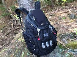 oakley kitchen sink backpack load it up great for a bug out