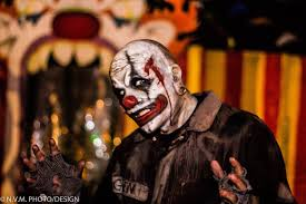 Haunted Attractions In Pa And Nj by Bloodshed Farms New Jersey Scariest Haunted Houses