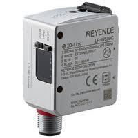 Keyence Light Curtain Manual Pdf by Lr W500c M12 Connector Type Lr W Series Keyence America