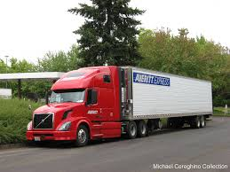 The World's Best Photos Of Averitt And Truck - Flickr Hive Mind Track All Details Averitt Express Tracking Status With Shipping Competitors Revenue And Employees Owler Company Careers Associate Wins 5000 As Part Of Innovative Driver Referral Express Tracking Nummer Intermodal 1185 Freightliner Dr Nashville Tn 37210 Ypcom I Ordrive Owner Operators Trucking Magazine Part 104 Averittexpress Twitter Truck Trailer Transport Freight Logistic Diesel Mack