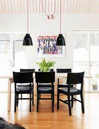 Ikea Dining Room Sets Canada by Dining Room Chairs Ikea Dining Room Chairs Ikea Of 64 Ikea Dining