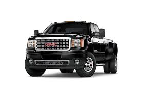 2014 GMC Sierra 3500hd Photos, Informations, Articles - BestCarMag.com 2014 Gmc Sierra 1500 4x4 Sle 4dr Double Cab 65 Ft Sb Research Used Lifted Z71 Truck For Sale 41382 2014gmcsiradenaliinterior Wishes Rides Pinterest Gmc All Terrain Extended Side Hd Wallpaper 6 Versatile Denali Limited Slip Blog Exterior And Interior Walkaround 2013 La Zone Offroad Spacer Lift Kit 42018 Chevygmc Silverado 161 White Pictures Information Specs Crew Review Notes Autoweek 2015 Mtains 12000lb Max Trailering
